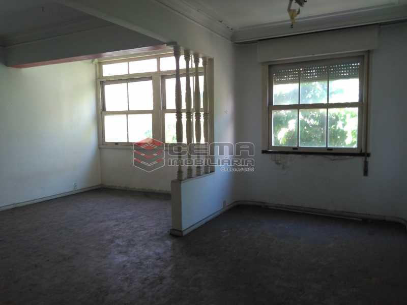 IMG_20190220_100550541 - Apartamento 3 quartos à venda Leblon, Zona Sul RJ - R$ 1.500.000 - LAAP32952 - 1