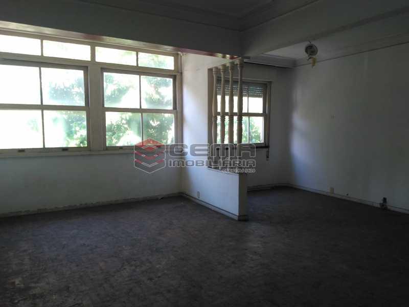 IMG_20190220_100617101 - Apartamento 3 quartos à venda Leblon, Zona Sul RJ - R$ 1.500.000 - LAAP32952 - 5