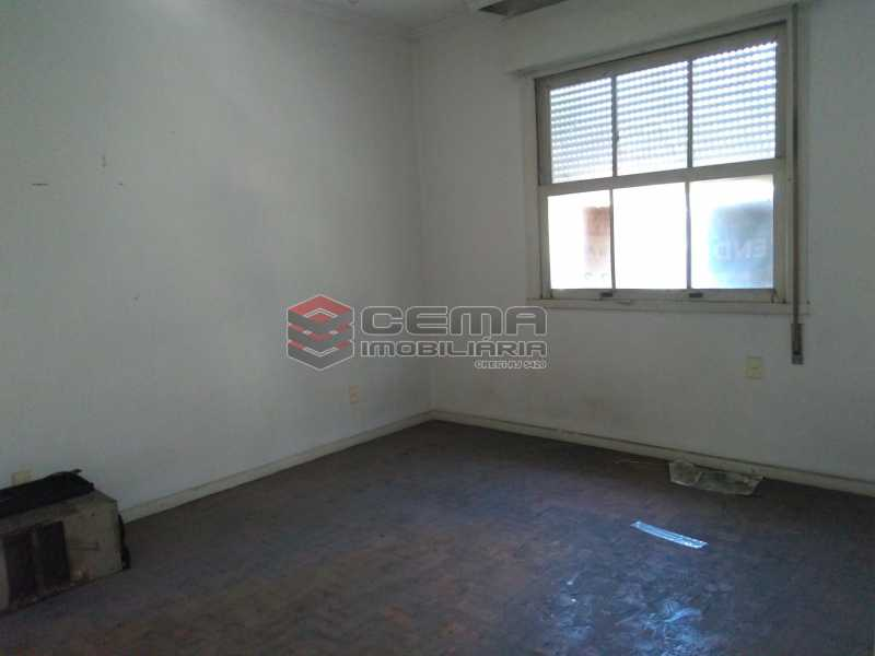 IMG_20190220_100654933 - Apartamento 3 quartos à venda Leblon, Zona Sul RJ - R$ 1.500.000 - LAAP32952 - 8