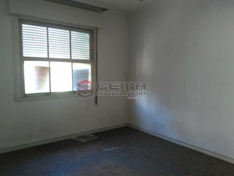 IMG_20190220_100703963 - Apartamento 3 quartos à venda Leblon, Zona Sul RJ - R$ 1.500.000 - LAAP32952 - 9