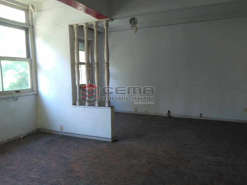 IMG_20190220_100711083 - Apartamento 3 quartos à venda Leblon, Zona Sul RJ - R$ 1.500.000 - LAAP32952 - 7