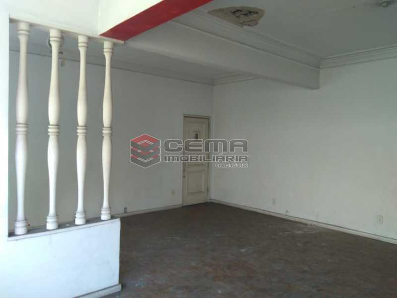 IMG_20190220_100719896 - Apartamento 3 quartos à venda Leblon, Zona Sul RJ - R$ 1.500.000 - LAAP32952 - 6