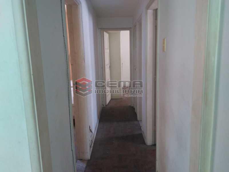 IMG_20190220_100730771 - Apartamento 3 quartos à venda Leblon, Zona Sul RJ - R$ 1.500.000 - LAAP32952 - 4