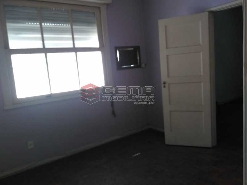 IMG_20190220_100823730 - Apartamento 3 quartos à venda Leblon, Zona Sul RJ - R$ 1.500.000 - LAAP32952 - 10