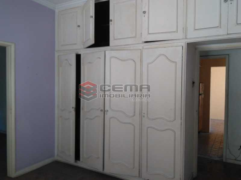 IMG_20190220_100835494 - Apartamento 3 quartos à venda Leblon, Zona Sul RJ - R$ 1.500.000 - LAAP32952 - 3
