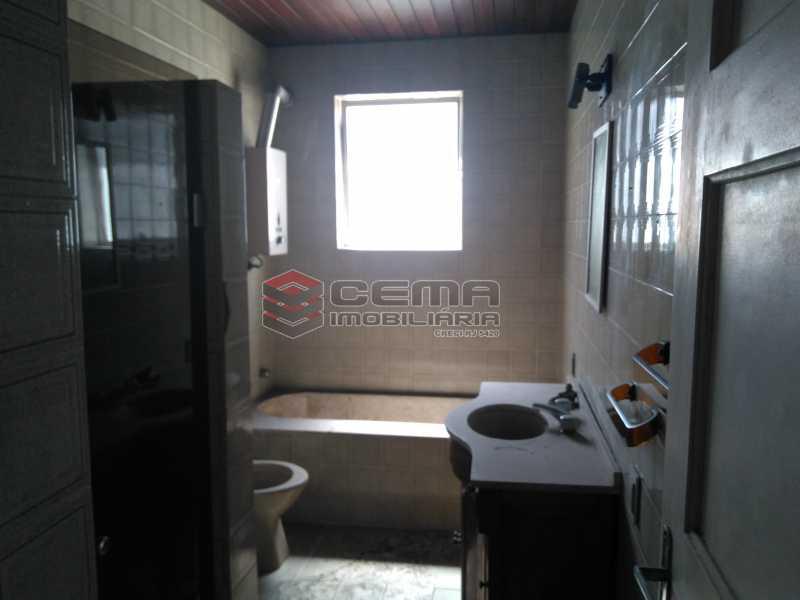 IMG_20190220_100848936 - Apartamento À Venda - Leblon - Rio de Janeiro - RJ - LAAP32952 - 11