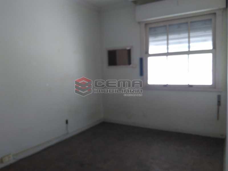 IMG_20190220_100907324 - Apartamento 3 quartos à venda Leblon, Zona Sul RJ - R$ 1.500.000 - LAAP32952 - 13