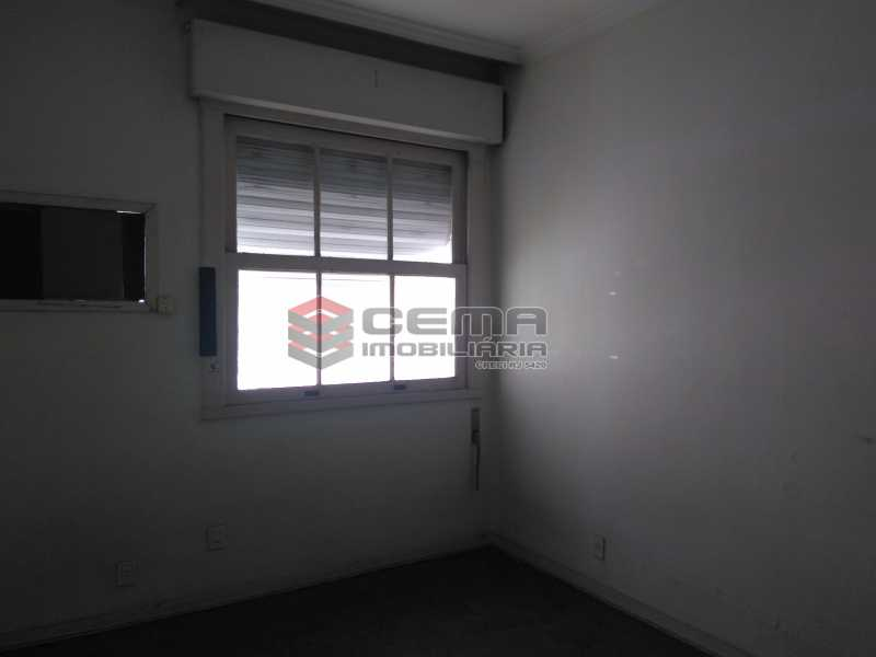 IMG_20190220_100916124 - Apartamento À Venda - Leblon - Rio de Janeiro - RJ - LAAP32952 - 14