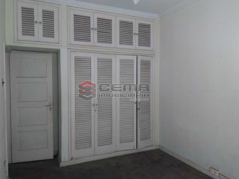 IMG_20190220_100926226 - Apartamento 3 quartos à venda Leblon, Zona Sul RJ - R$ 1.500.000 - LAAP32952 - 15