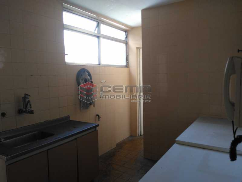 IMG_20190220_100945487 - Apartamento 3 quartos à venda Leblon, Zona Sul RJ - R$ 1.500.000 - LAAP32952 - 16