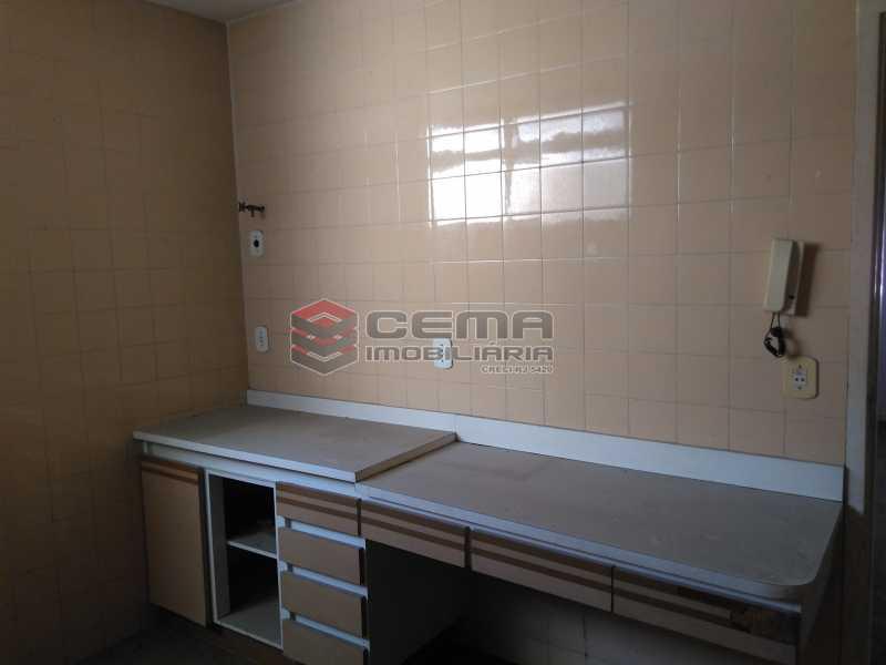 IMG_20190220_101006531 - Apartamento 3 quartos à venda Leblon, Zona Sul RJ - R$ 1.500.000 - LAAP32952 - 17