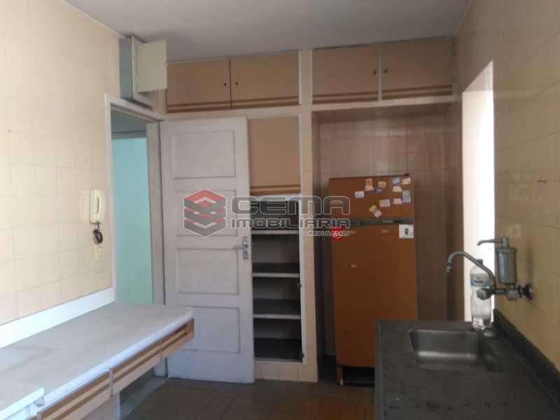 IMG_20190220_101021635 - Apartamento 3 quartos à venda Leblon, Zona Sul RJ - R$ 1.500.000 - LAAP32952 - 19