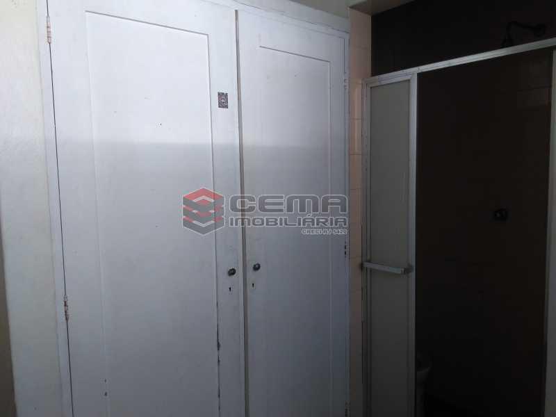 IMG_20190220_101526780 - Apartamento 3 quartos à venda Leblon, Zona Sul RJ - R$ 1.500.000 - LAAP32952 - 23