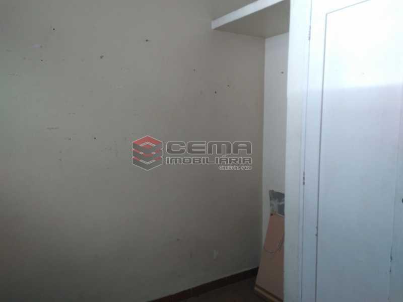 IMG_20190220_101533988 - Apartamento À Venda - Leblon - Rio de Janeiro - RJ - LAAP32952 - 24