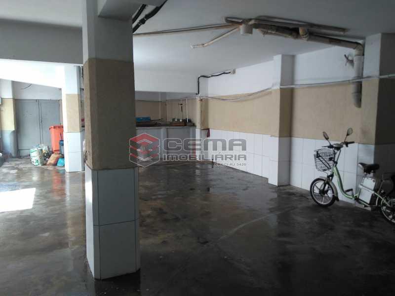 IMG_20190220_101828158 - Apartamento 3 quartos à venda Leblon, Zona Sul RJ - R$ 1.500.000 - LAAP32952 - 25