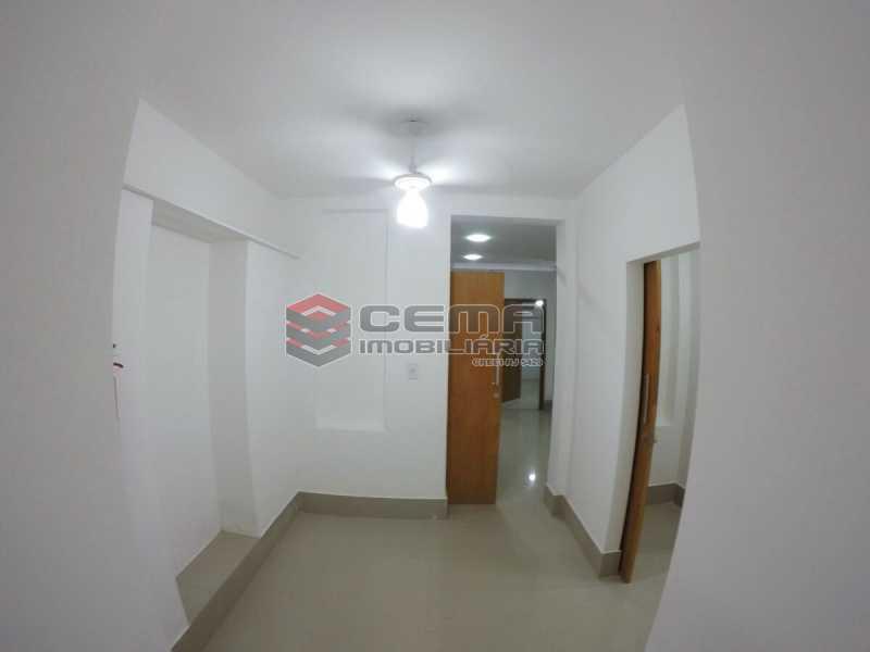 IMG-20181025-WA0043 - Casa Comercial 392m² para alugar Botafogo, Zona Sul RJ - R$ 22.000 - LACC50003 - 7