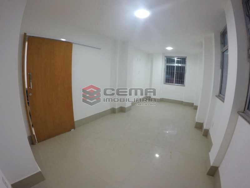 IMG-20181025-WA0049 - Casa Comercial 392m² para alugar Botafogo, Zona Sul RJ - R$ 22.000 - LACC50003 - 12
