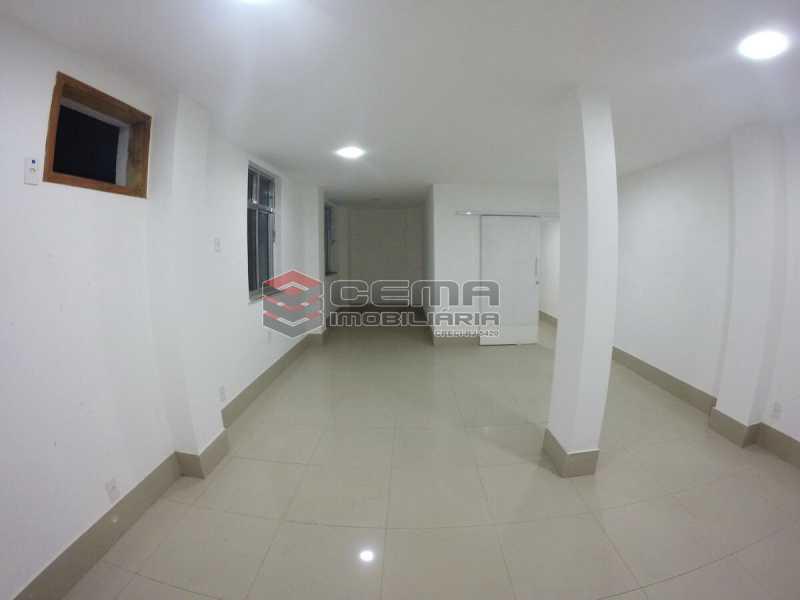 IMG-20181025-WA0055 - Casa Comercial 392m² para alugar Botafogo, Zona Sul RJ - R$ 22.000 - LACC50003 - 15