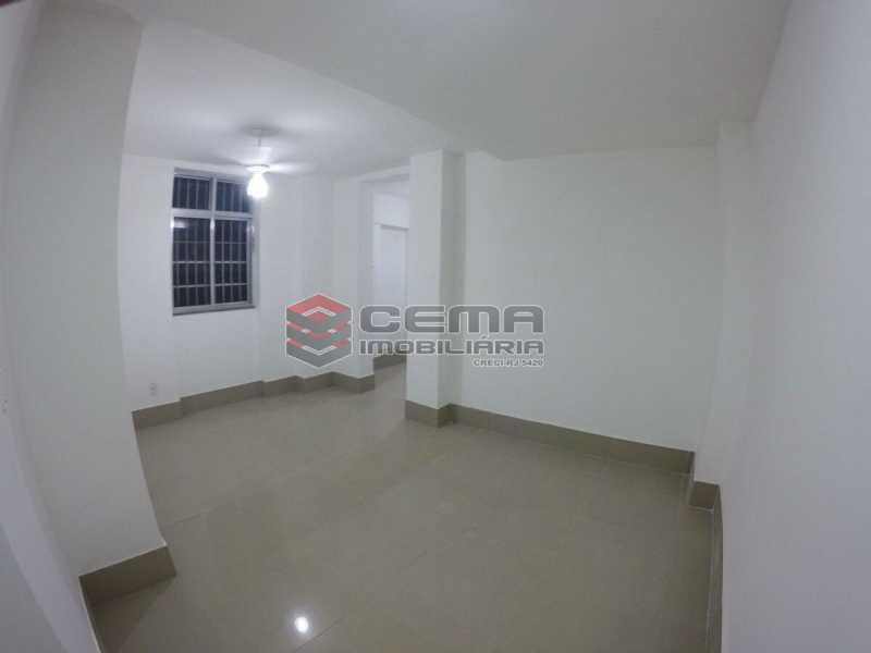 IMG-20181025-WA0062 - Casa Comercial 392m² para alugar Botafogo, Zona Sul RJ - R$ 22.000 - LACC50003 - 23