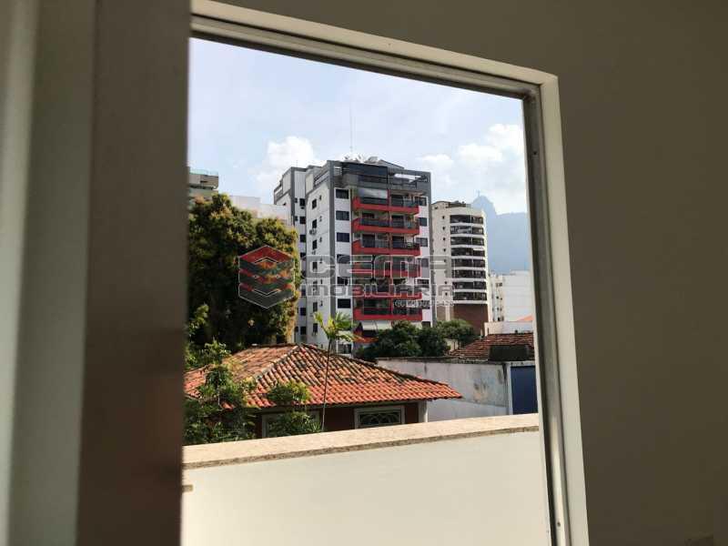 IMG-20181025-WA0065 - Casa Comercial 392m² para alugar Botafogo, Zona Sul RJ - R$ 22.000 - LACC50003 - 31