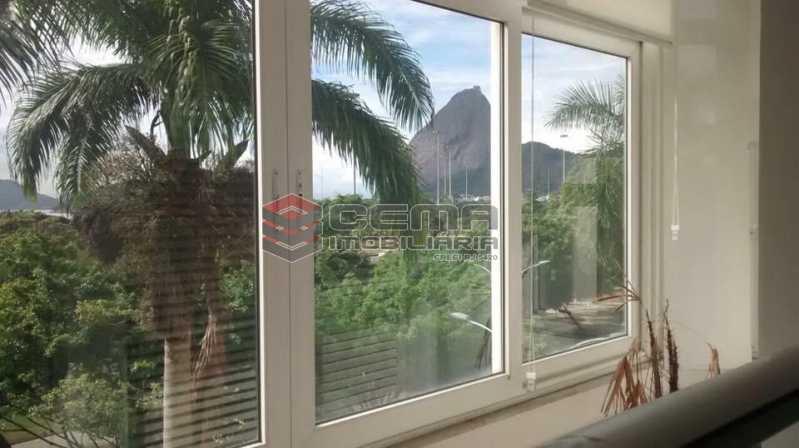WhatsApp Image 2019-02-19 at 2 - Sala Comercial 257m² para alugar Flamengo, Zona Sul RJ - R$ 16.990 - LASL00375 - 18