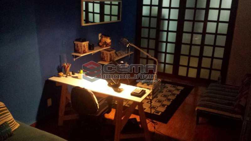 6 - Kitnet/Conjugado 25m² à venda Centro RJ - R$ 135.000 - LAKI01017 - 13