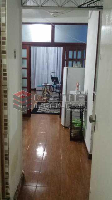 7 - Kitnet/Conjugado 25m² à venda Centro RJ - R$ 135.000 - LAKI01017 - 5