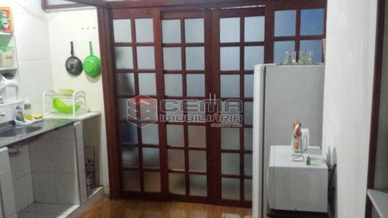 8 - Kitnet/Conjugado 25m² à venda Centro RJ - R$ 135.000 - LAKI01017 - 8