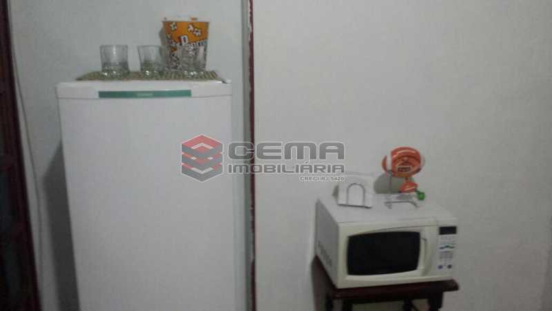 10 - Kitnet/Conjugado 25m² à venda Centro RJ - R$ 135.000 - LAKI01017 - 11