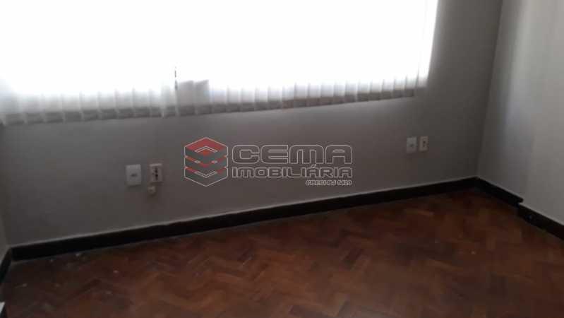Sala - Sala Comercial Para Alugar - Centro - Rio de Janeiro - RJ - LASL00377 - 9