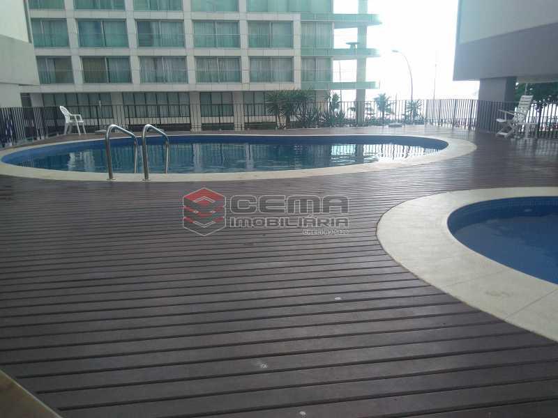 1.1 - Apartamento à venda Avenida Vieira Souto,Ipanema, Zona Sul RJ - R$ 4.600.000 - LAAP32993 - 3