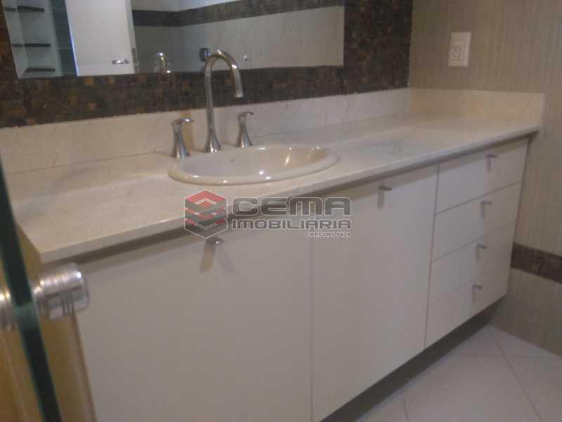 8.1.banh.social - Apartamento à venda Avenida Vieira Souto,Ipanema, Zona Sul RJ - R$ 4.600.000 - LAAP32993 - 12