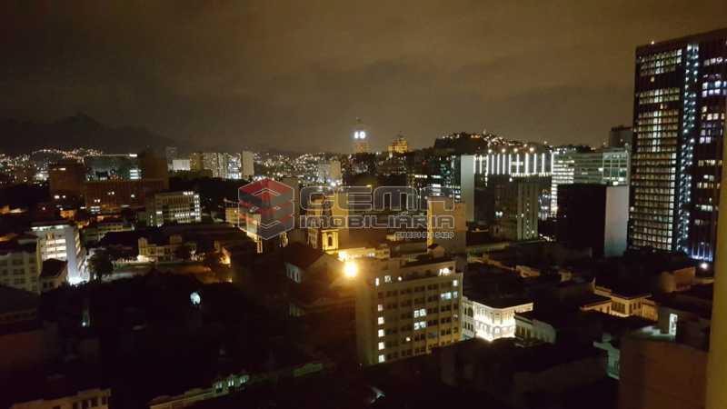 4. - Apartamento À Venda Largo São Francisco de Paula,Centro RJ - R$ 240.000 - LAAP12010 - 18