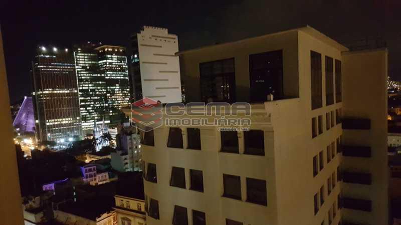 6. - Apartamento À Venda Largo São Francisco de Paula,Centro RJ - R$ 240.000 - LAAP12010 - 19