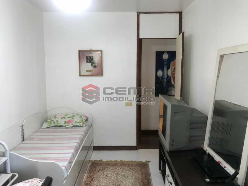 3e1e561a-aee1-430f-bb05-145292 - Apartamento À Venda Estrada da Gávea,São Conrado, Zona Sul RJ - R$ 1.000.000 - LAAP33007 - 10