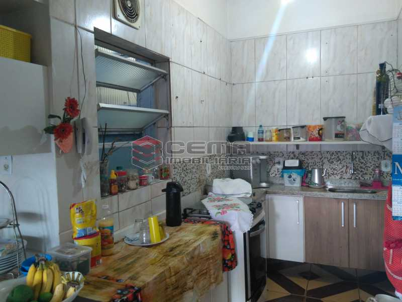 IMG_20190516_090157158 - Cobertura 2 quartos à venda Flamengo, Zona Sul RJ - R$ 750.000 - LACO20110 - 11