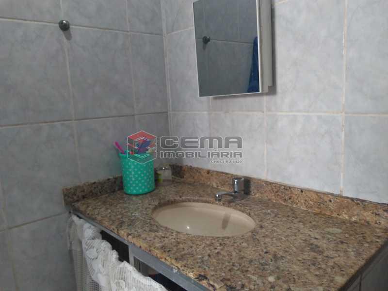 IMG_20190516_090407406 - Cobertura 2 quartos à venda Flamengo, Zona Sul RJ - R$ 750.000 - LACO20110 - 16