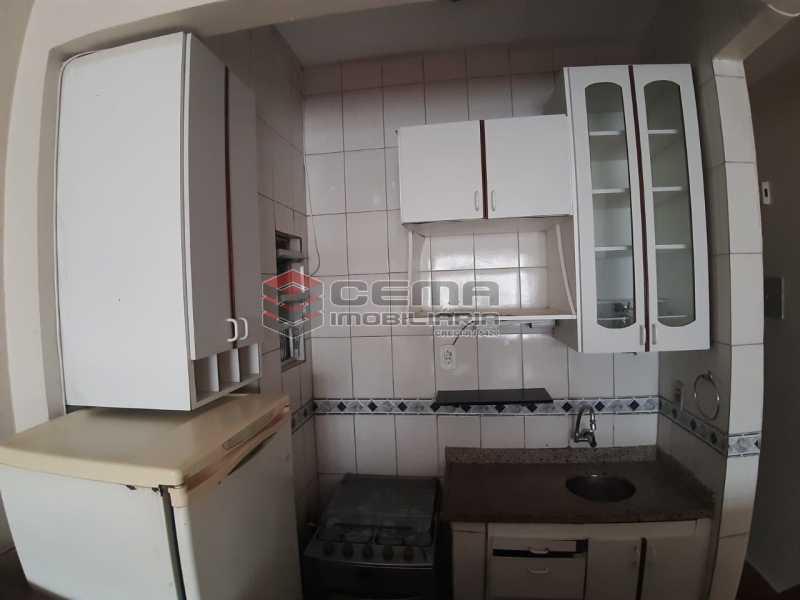cozinha americana  - Conjugado Flamengo - LAKI01046 - 7