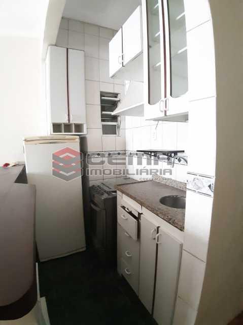 cozinha - Conjugado Flamengo - LAKI01046 - 6