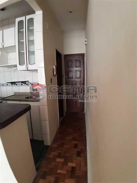 corredor  - Conjugado Flamengo - LAKI01046 - 5