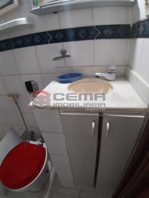 banheiro  - Conjugado Flamengo - LAKI01046 - 11