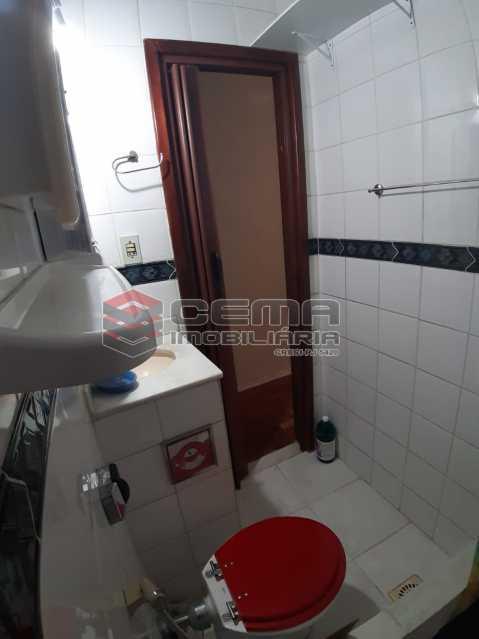 banheiro  - Conjugado Flamengo - LAKI01046 - 12