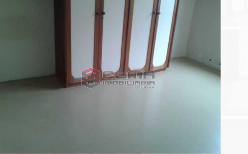 1 dormitório - Apartamento À Venda - Flamengo - Rio de Janeiro - RJ - LAAP33060 - 8