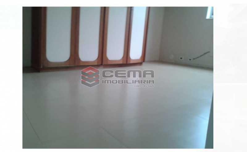 24 - Apartamento À Venda - Flamengo - Rio de Janeiro - RJ - LAAP33060 - 23