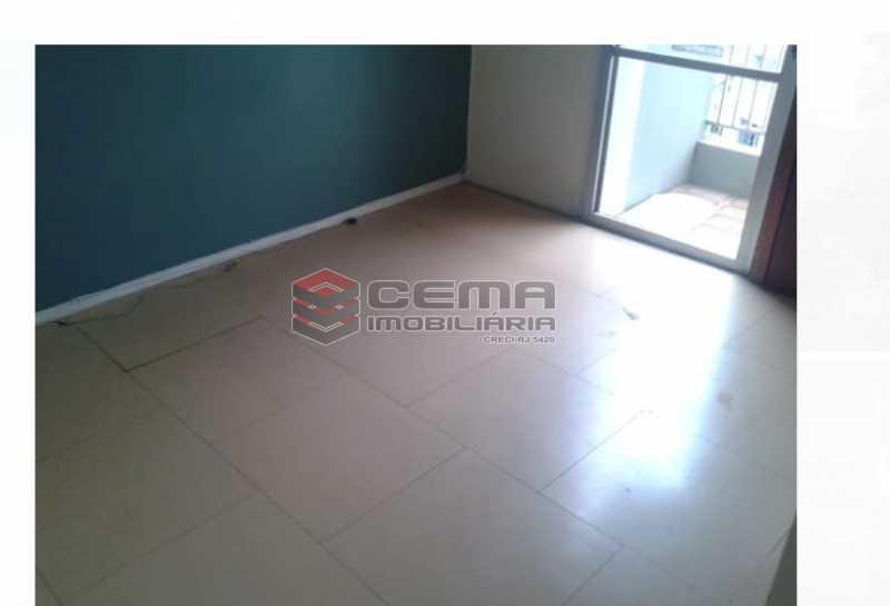 3 dormitório - Apartamento À Venda - Flamengo - Rio de Janeiro - RJ - LAAP33060 - 10