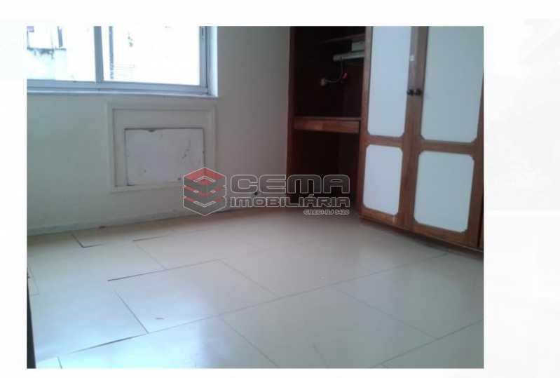 30 - Apartamento À Venda - Flamengo - Rio de Janeiro - RJ - LAAP33060 - 28