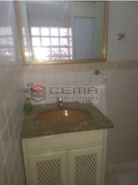 10 - Kitnet/Conjugado 33m² à venda Avenida Rio Branco,Centro RJ - R$ 231.000 - LAKI01068 - 11
