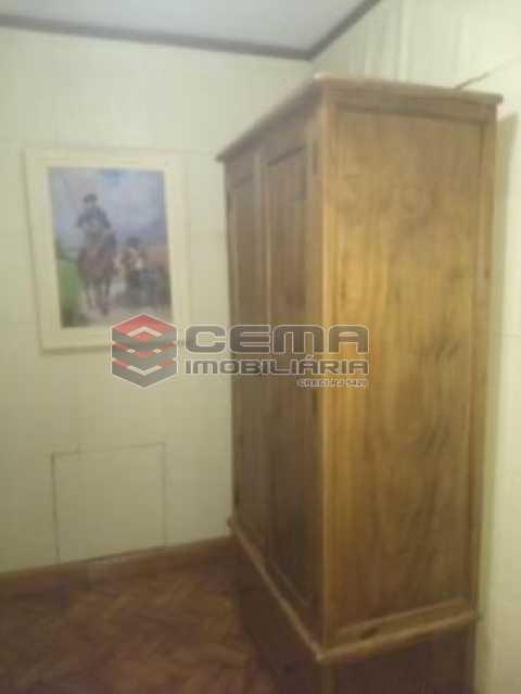 11 - Kitnet/Conjugado 33m² à venda Avenida Rio Branco,Centro RJ - R$ 231.000 - LAKI01068 - 12