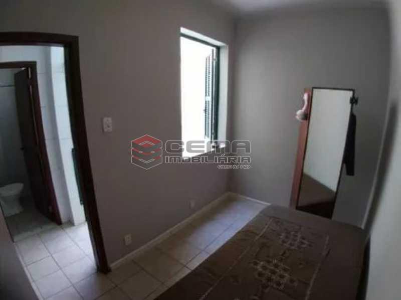 17 - Casa 4 Quartos À Venda Urca, Zona Sul RJ - R$ 3.500.000 - LACA40082 - 15