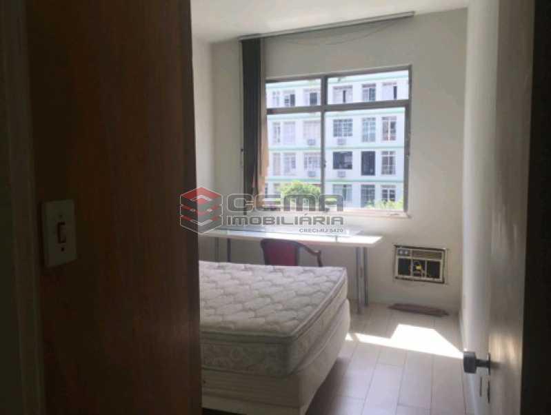 17 - Apartamento À Venda - Flamengo - Rio de Janeiro - RJ - LAAP40670 - 11
